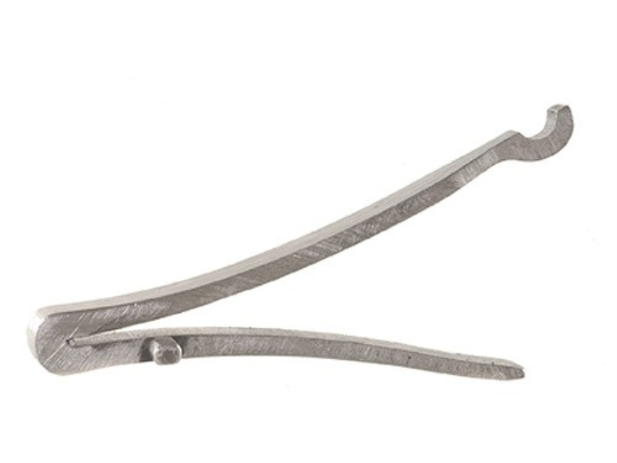 100 Straight Leaf Spring Perazzi Over-Under Left