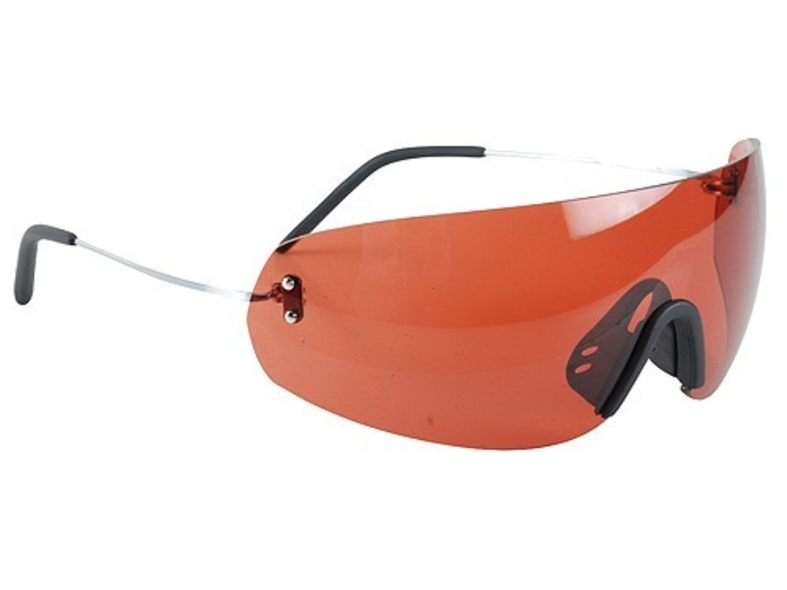 Beretta Shooting Safety Shields Shooting Glasses ...
