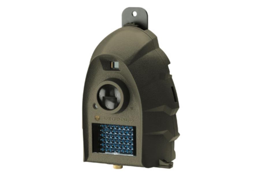 Leupold RCX-2 Infared Game Camera Kit 10.0 Megapixel Tan