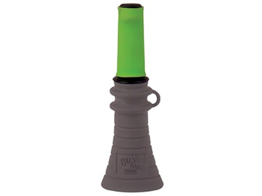 Primos Cow Girl Elk Call