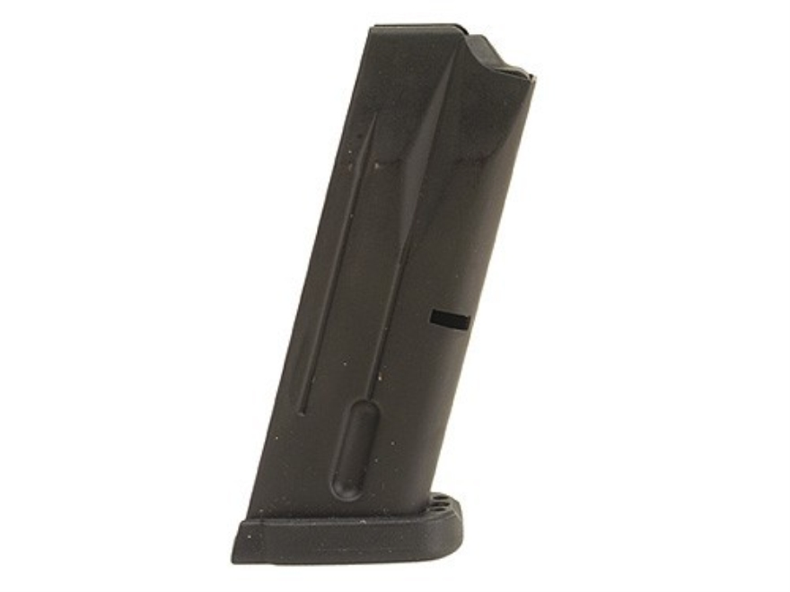 Beretta Magazine Beretta 9000S 9mm Luger 12-Round Steel Blue