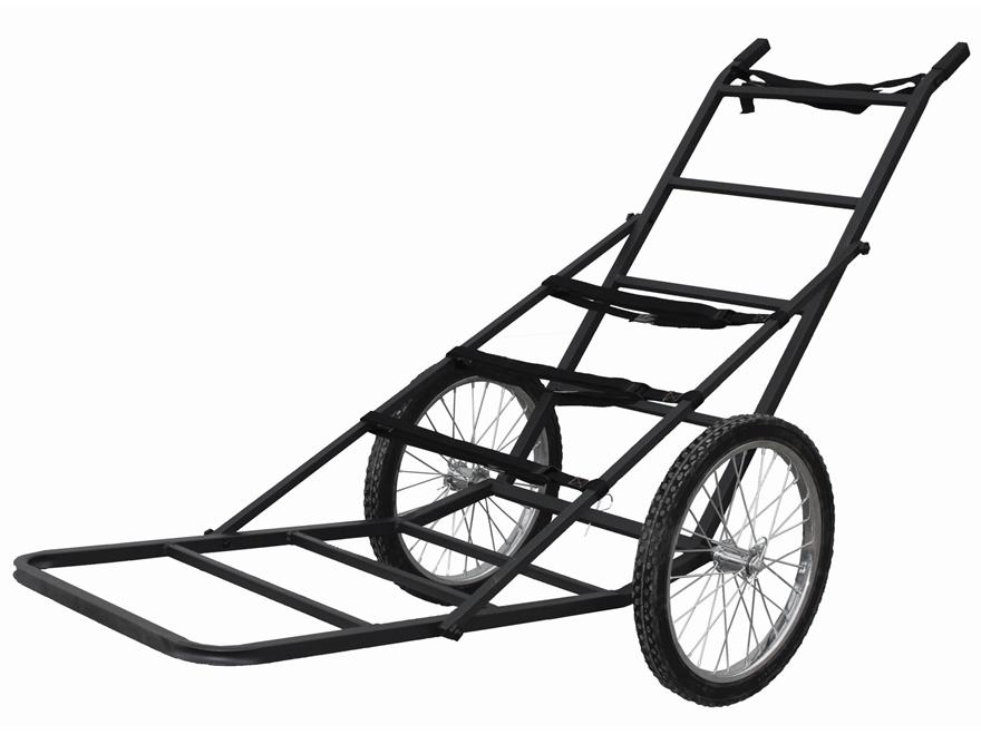 cart games