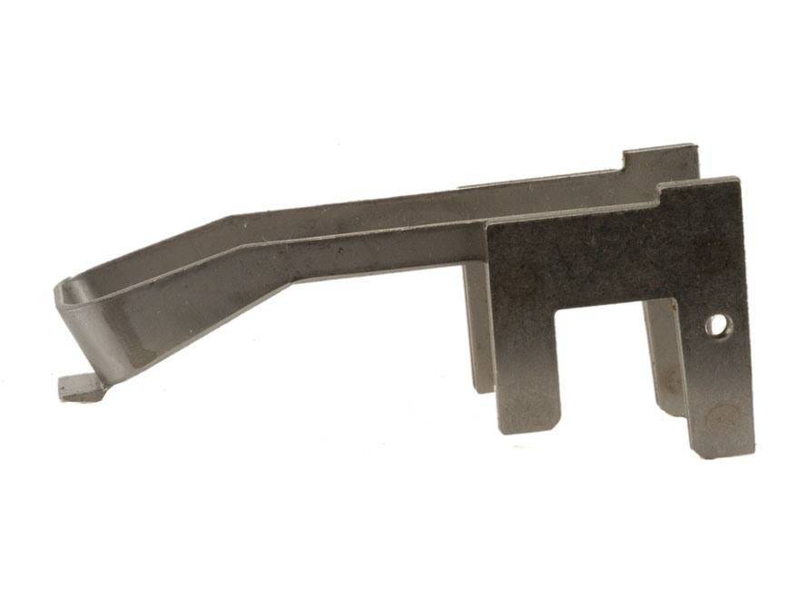 Ruger Stock Reinforcement Ruger Mini-14 Stainless, Wood stock Models