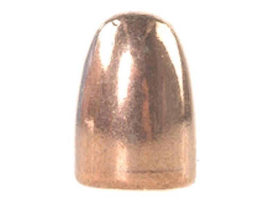 Remington Bullets 32 ACP (311 Diameter) 71 Grain Full Metal Jacket