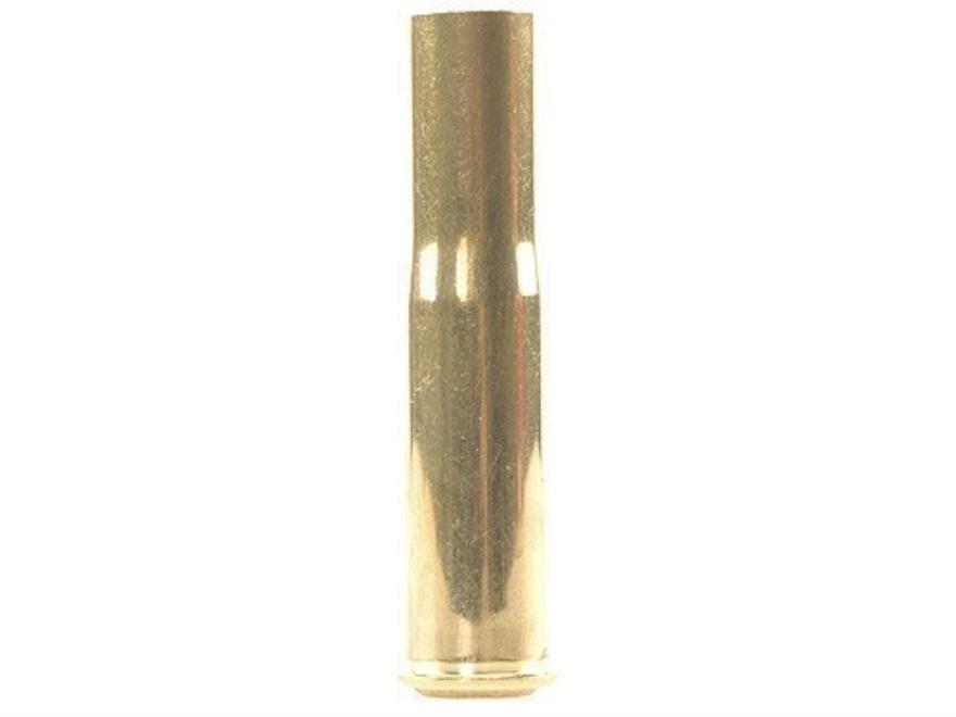 Bertram Reloading Brass 43 Mauser (11x60mm Rimmed Mauser, 11.15x60mm Rimmed Mauser) Box of 20
