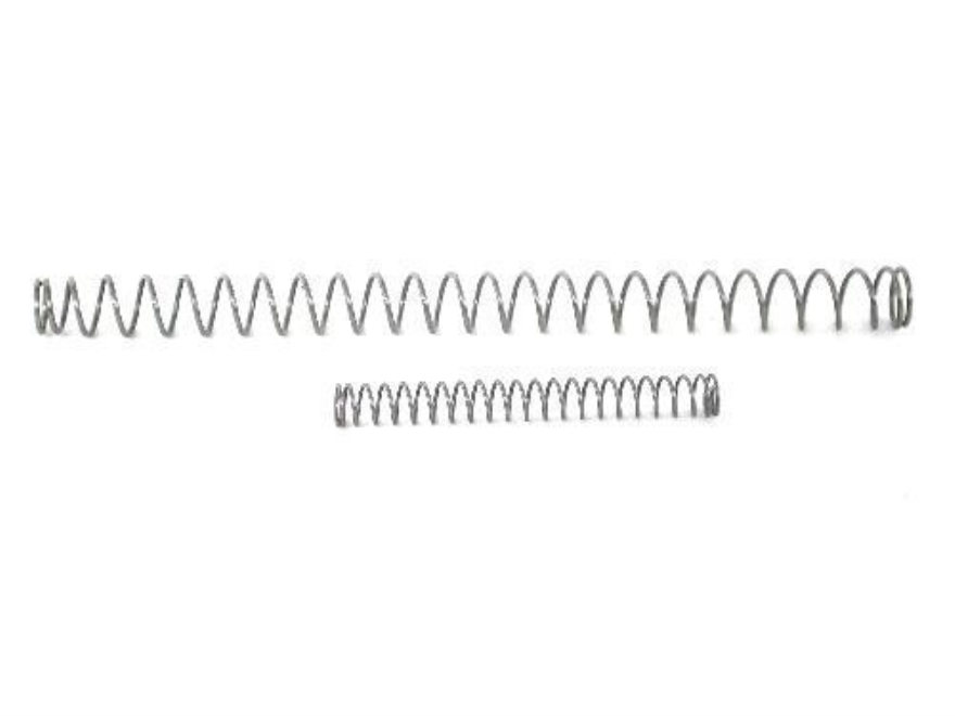 Wolff Recoil Spring Glock 17, 20, 21, 22, 24