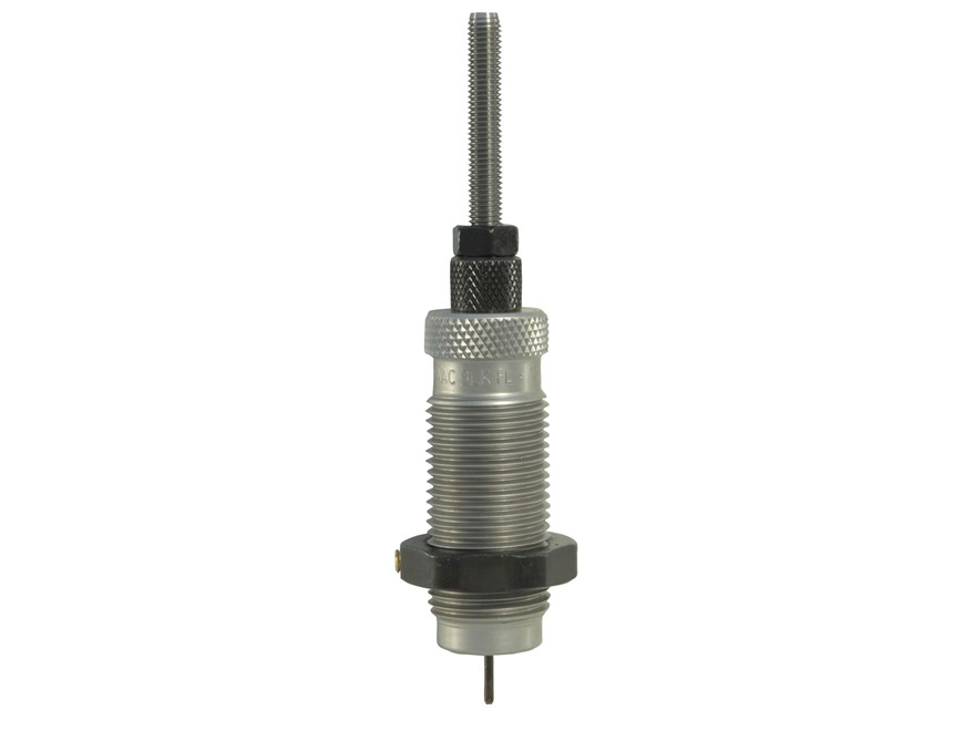 RCBS Full Length Sizer Die 300 AAC Blackout