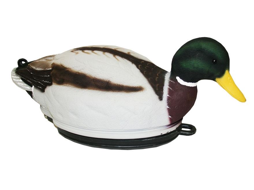 MOJO Swimmer Motion Duck Decoy