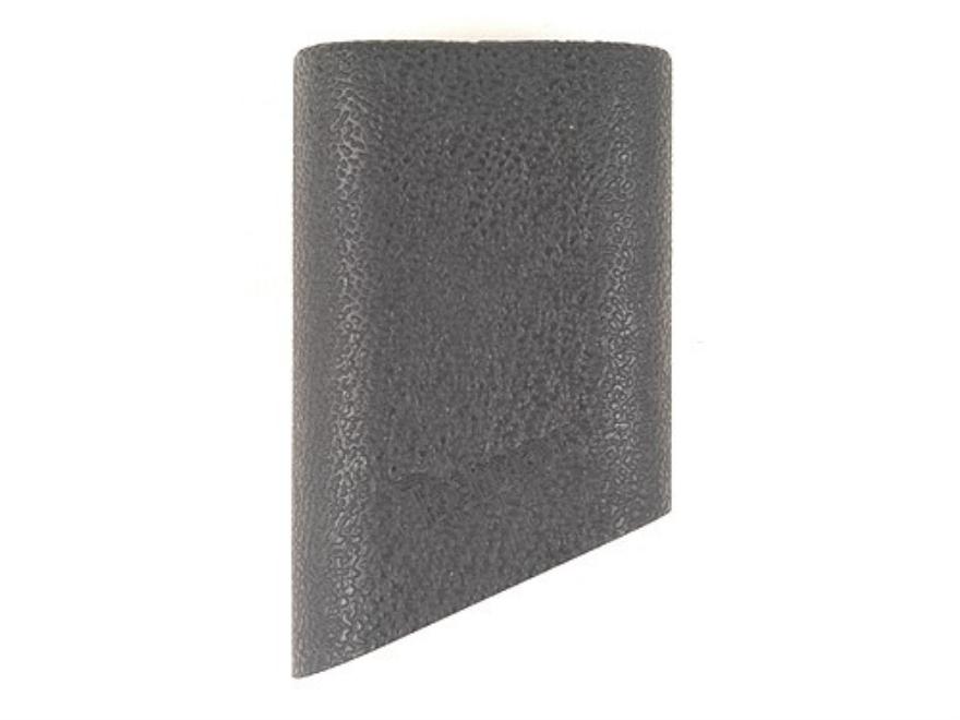 Pachmayr Slip-On Grip Sleeve Large Rubber Black