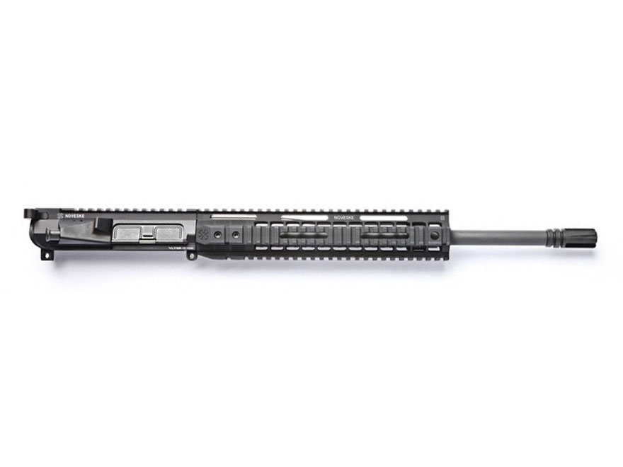 "Noveske AR-15 Light Recce Lo-Pro A3 Upper Receiver Assembly 5.56x45mm NATO 16"" Barrel NSR-13.5 Free Float Handguard"