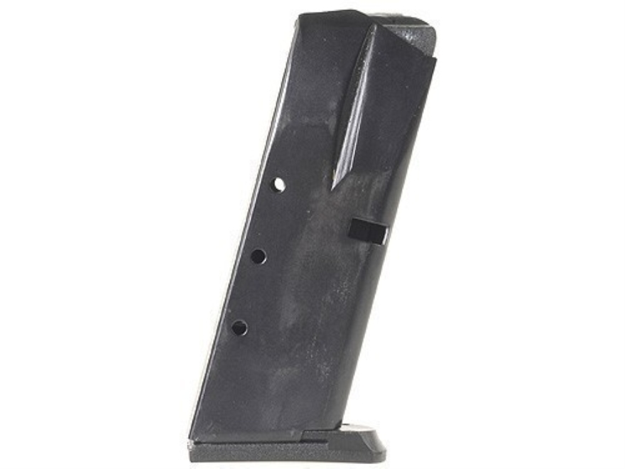 ProMag Magazine Kel-Tec P11 9mm Luger Steel Blue