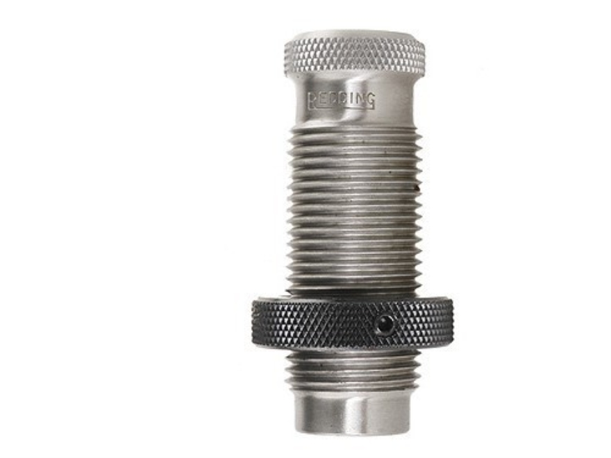 Redding Taper Crimp Die 40 S&W, 10mm Auto