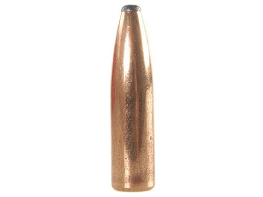 Norma Oryx Bullets 284 Caliber, 7mm (284 Diameter) 156 Grain Bonded Protected Point Box of 100
