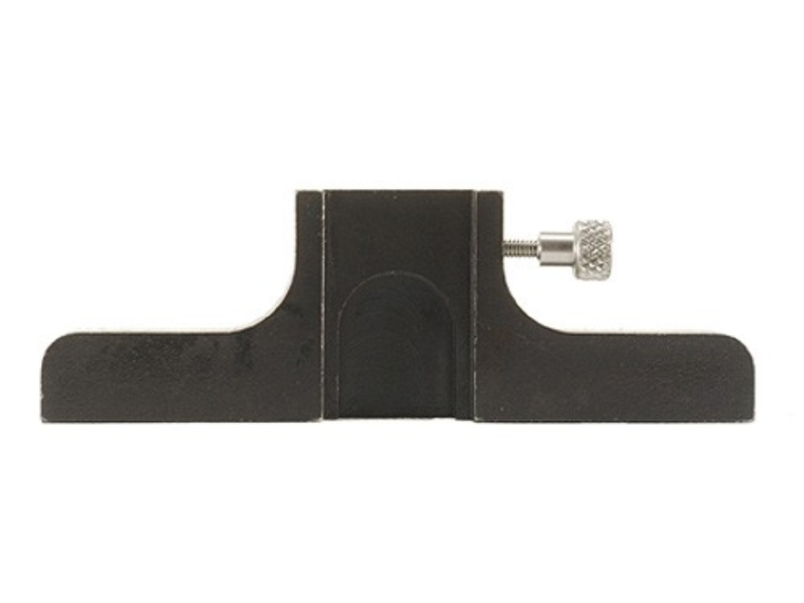 Baker Caliper T-Bar Base Attachment