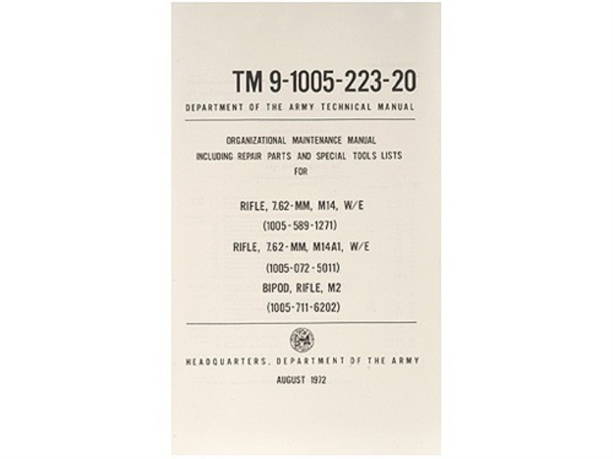 us army technical manual tm 55 1905 223 24 1 technical manual unit intermediate direct support and intermediate general support maintenance instructions lcu nsn 1905 01 154 1191 1989