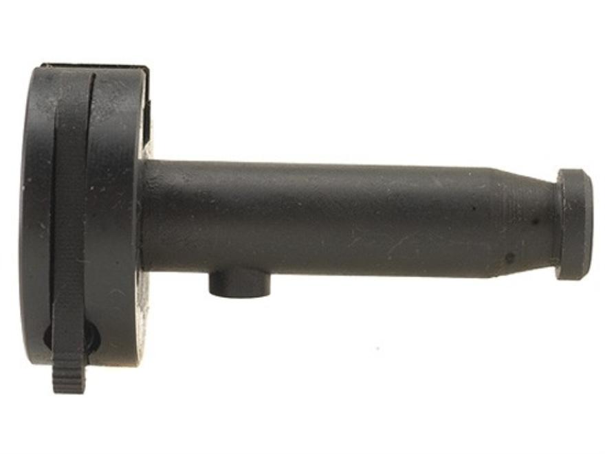 Versa-Pod Bipod Adapter AR-15 Black