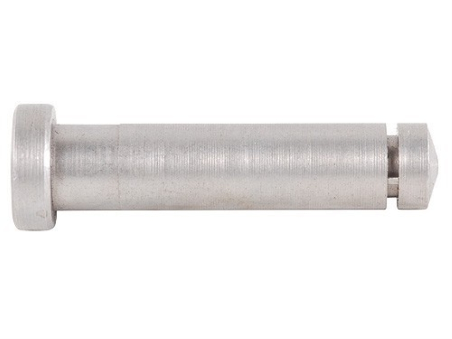 Hornady 007 Single Stage Press Large Primer Plug