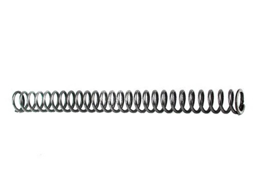 Wolff Extra Power Firing Pin Spring Winchester Model 70
