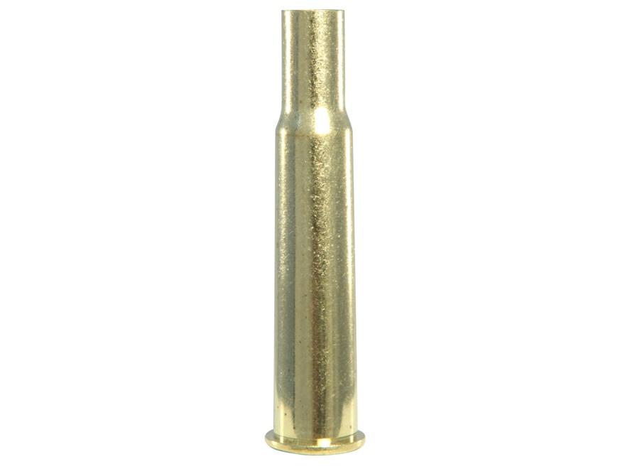 Winchester Primed Reloading Brass 30-40 Krag Box of 50 (Bulk Packaged)