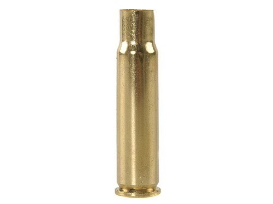 Winchester Reloading Brass 356 Winchester Box of 50