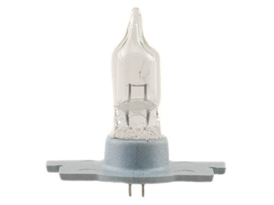 Streamlight Replacement Bulb for Stinger HP, Stinger XTHP Flashlight