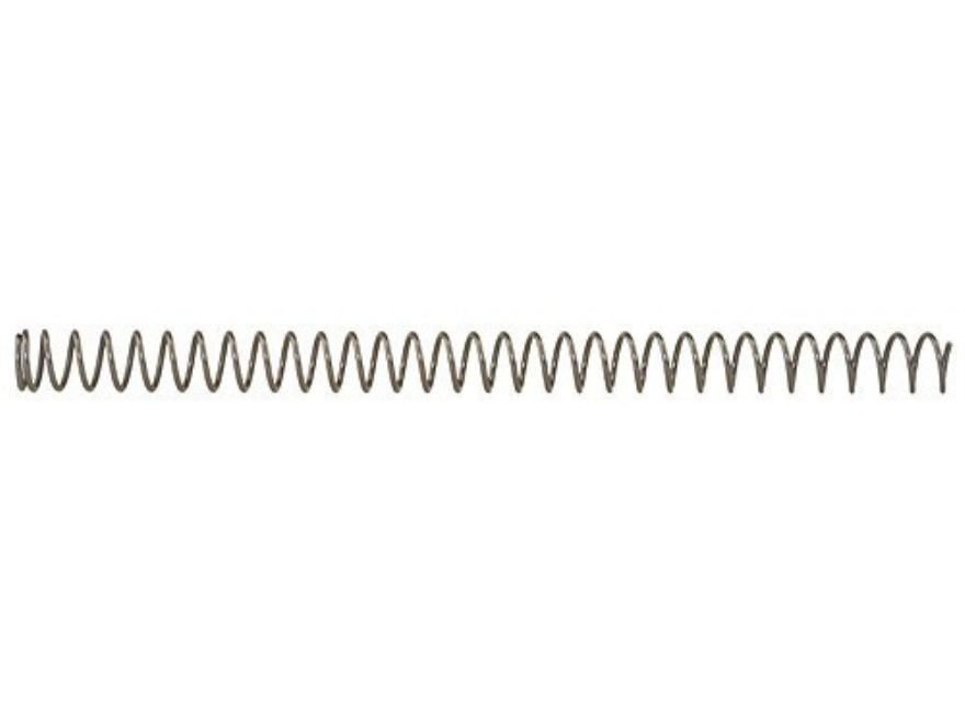 Wilson Combat Heavy Duty Recoil Spring 1911 Government 13 lb