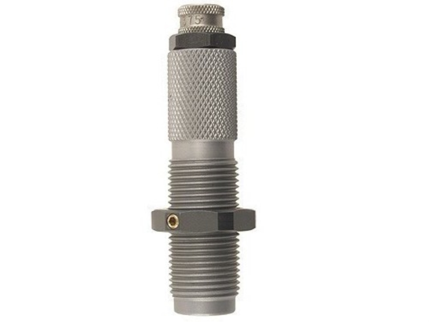 RCBS Tapered Expander Die 22 Squirrel