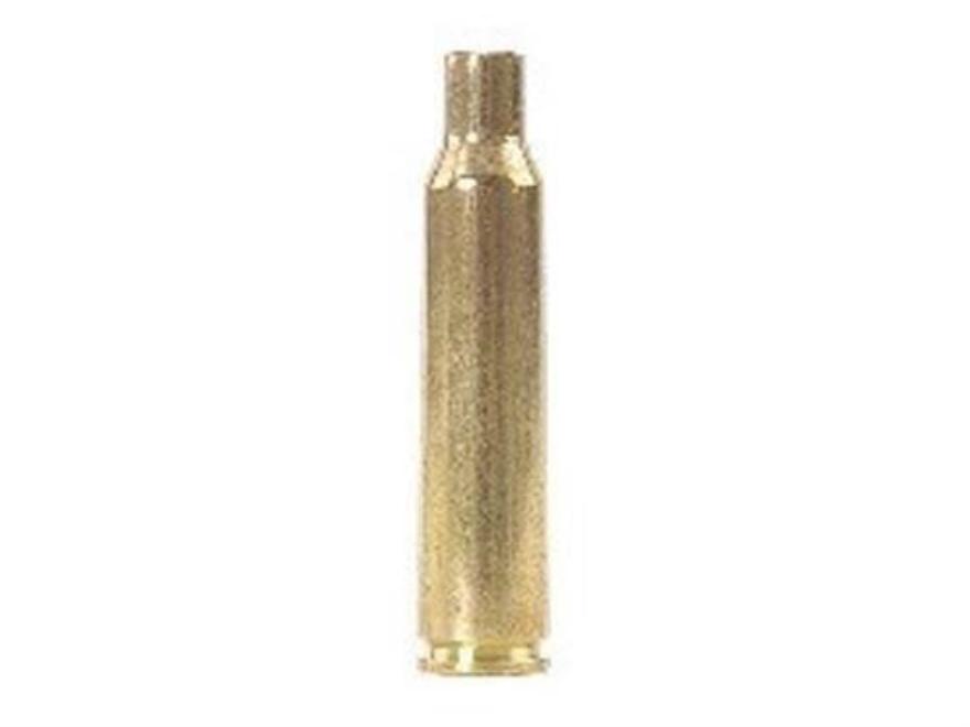 Norma Reloading Brass 6.5x55mm Swedish Mauser