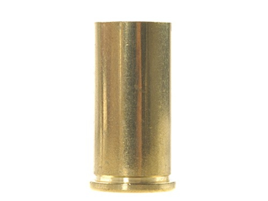 Starline Reloading Brass 44 Russian