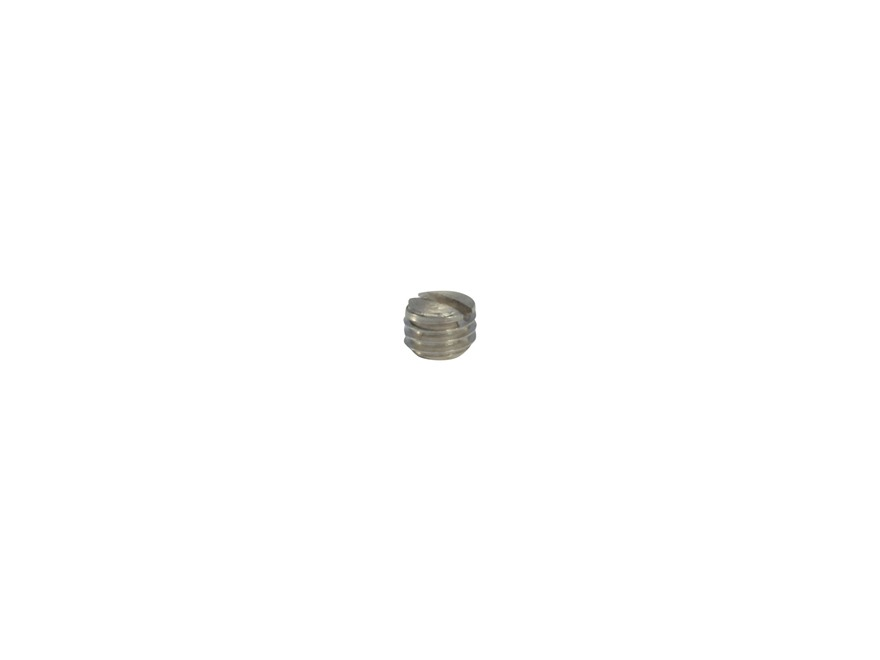 Marlin Receiver Plug Screw Marlin 336SS 30-30 Winchester, 1895GS 45-70 Government Stain...