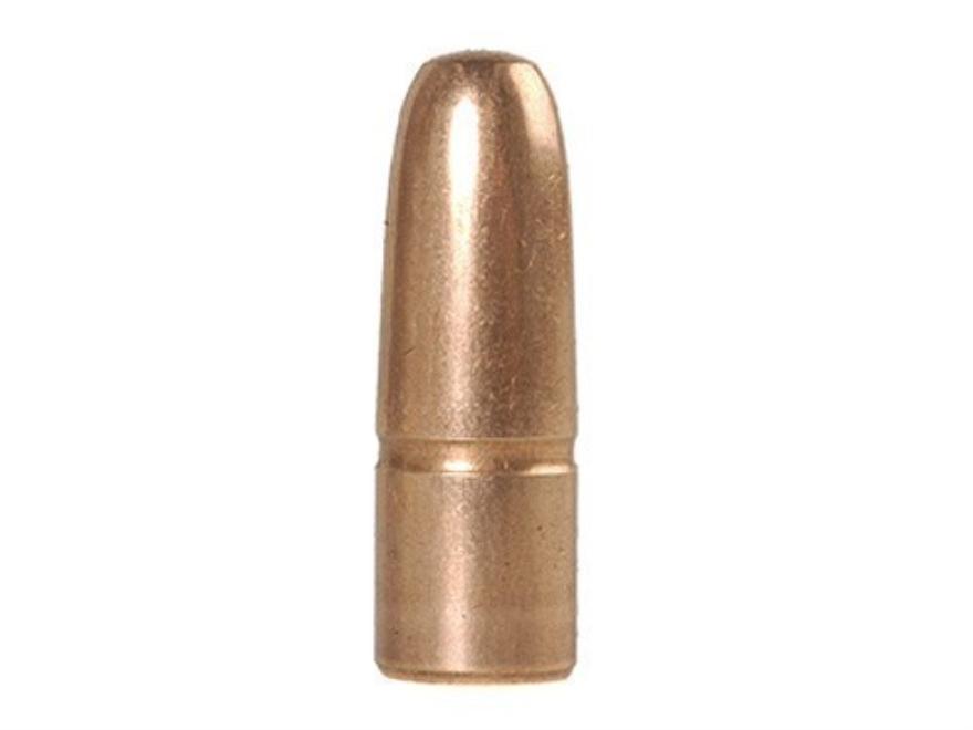 Woodleigh Bullets 358 Caliber (358 Diameter) 225 Grain Full Metal Jacket Box of 50