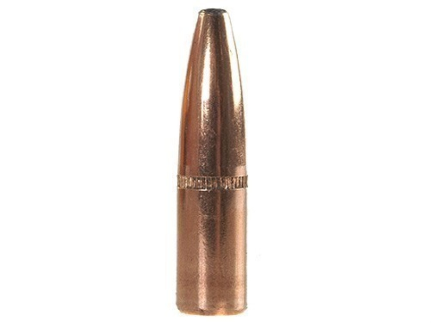 Speer Grand Slam Bullets 270 Caliber (277 Diameter) 150 Grain Jacketed Soft Point Box of 50
