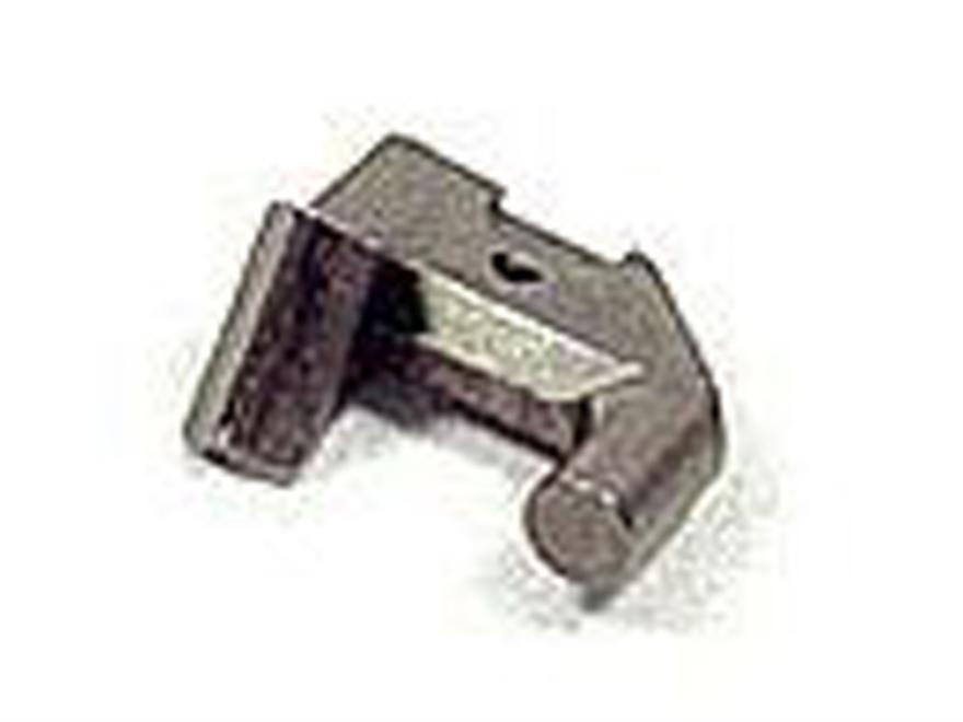 Kahr Extractor Kahr T9
