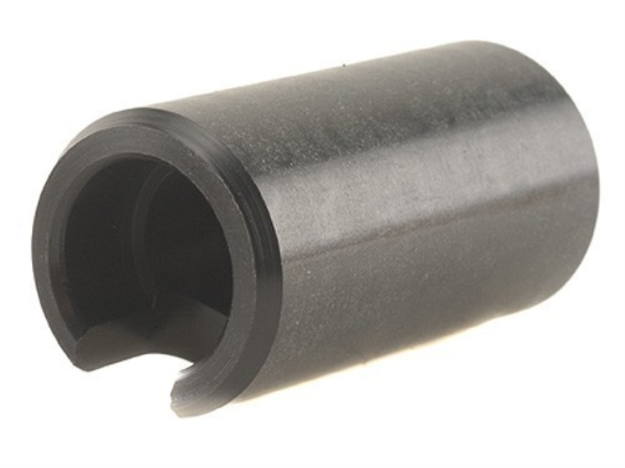 Dewey Heavy Duty Muzzle Bore Guide Ruger Mini-14 (Serial Numbers Not Beginning in 580)