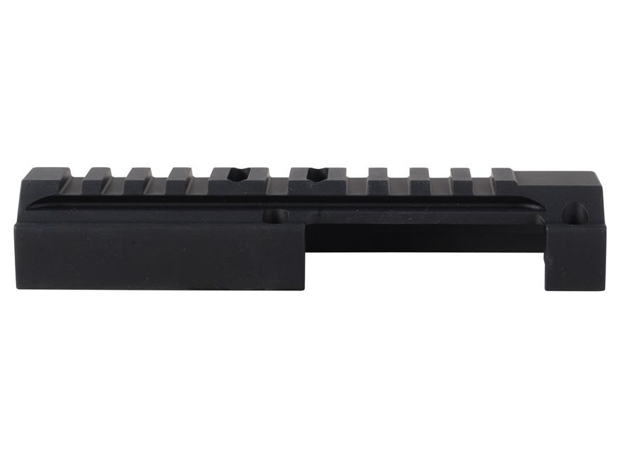 Aimpoint HKLPA MP5 Low Profile Base