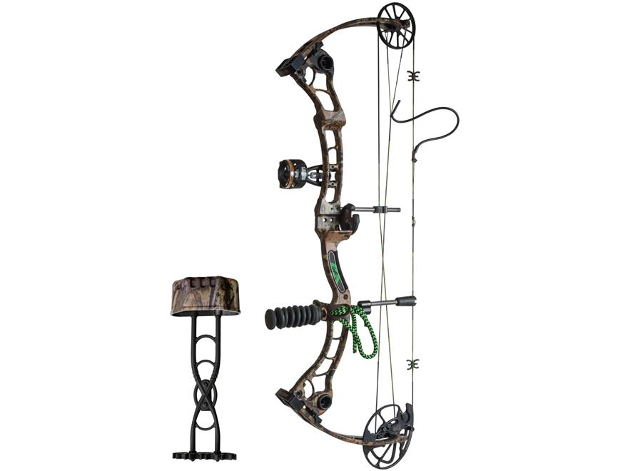 32 draw bow - Take-Down Recurve Bows - Lancaster Archery
