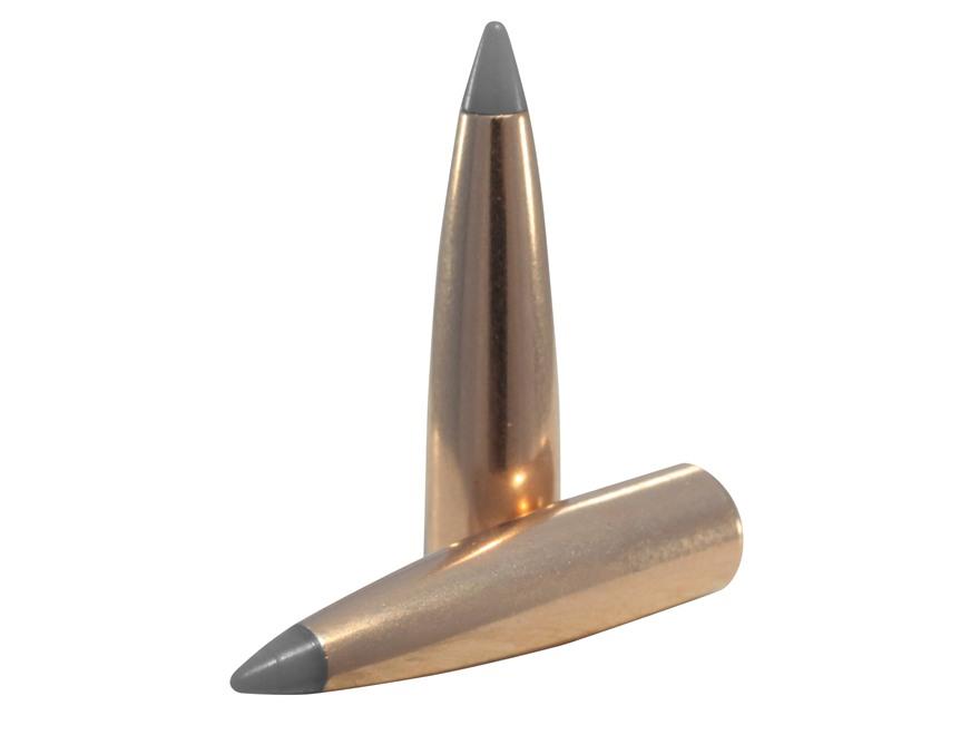 Factory Second Varmint Bullets 5.45x39mm (221 Diameter) 60 Grain Polymer Tip Box of 500 (Bulk Packaged)