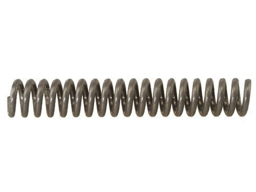 Remington Hammer Spring 870, 1100