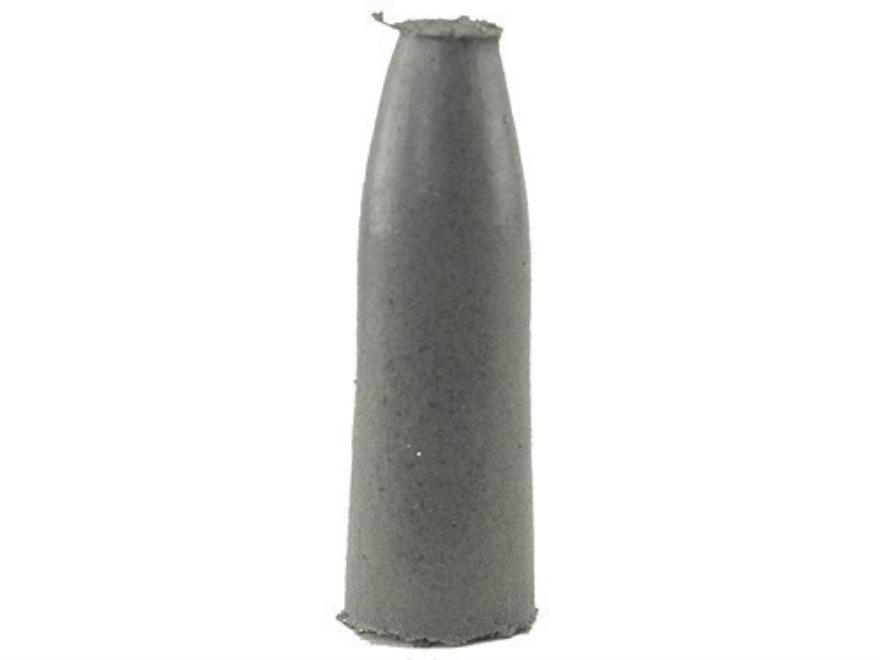 "Cratex Abrasive Point Bullet Shape 9/32"" Diameter 1"" Long 1/16"" Arbor Hole Coarse Bag o..."