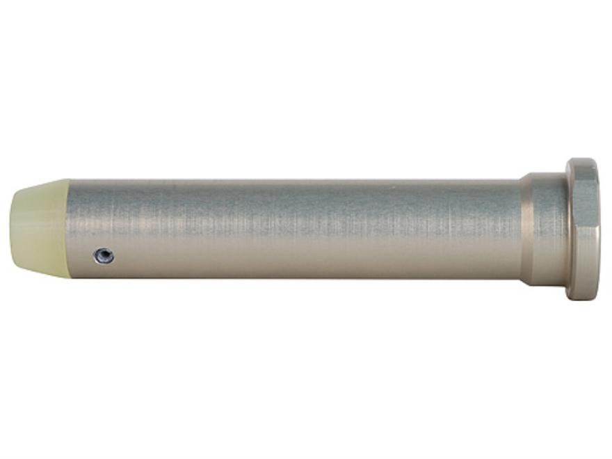 Vltor A5 H4 Heavy 6.83 oz Buffer AR-15 Carbine