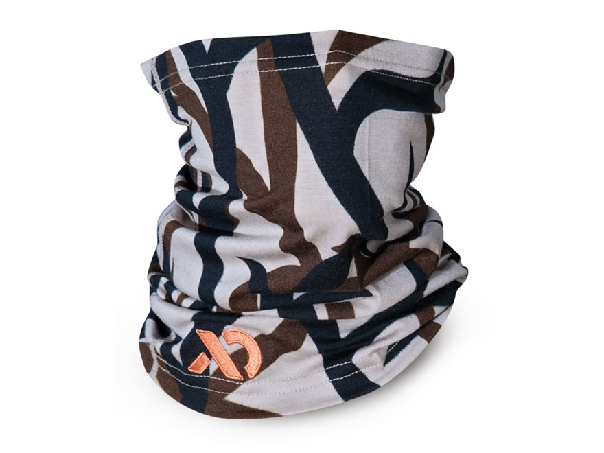 First Lite Lightweight Neck Gaiter Merino Wool