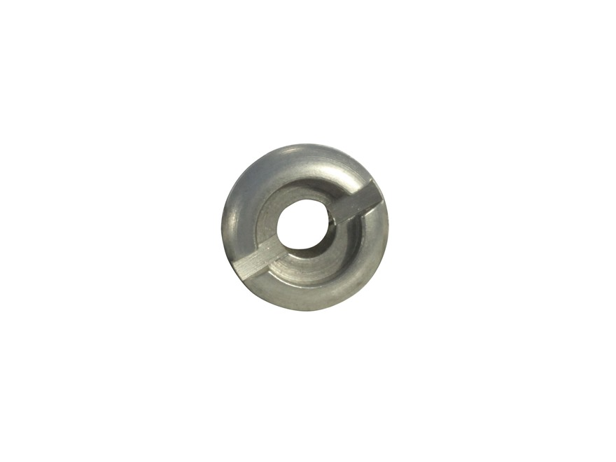Ruger Rear Sight Nut Ruger Mini-14 Stainless Steel