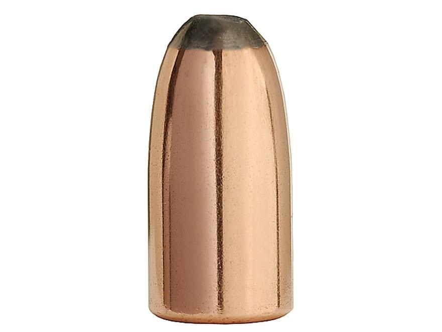 Sierra Pro-Hunter Bullets 30 Caliber (308 Diameter) 110 Grain Round Nose Box of 100