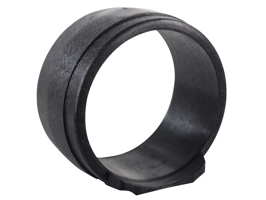 Benelli Forend Bushing Rear Super Black Eagle II, M1, M2