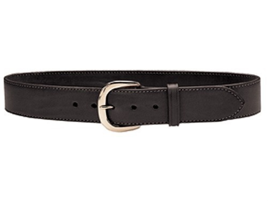 "Galco SB5 Belt 1-3/4"" Leather"