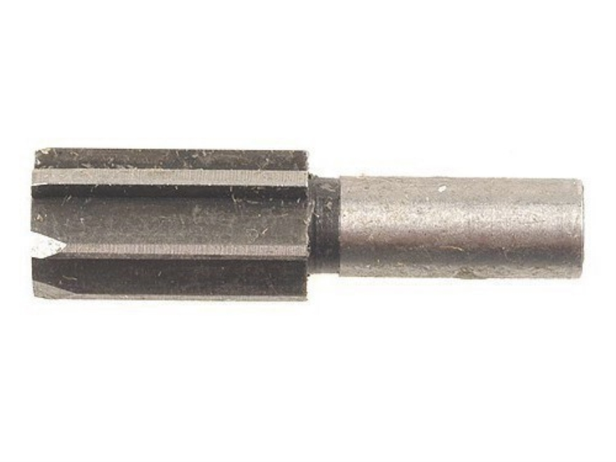 Forster Classic, Original, Power Case Trimmer Neck Reamer 308 Diameter