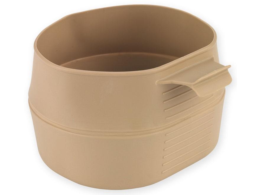 Proforce Fold-a-Cup Plastic