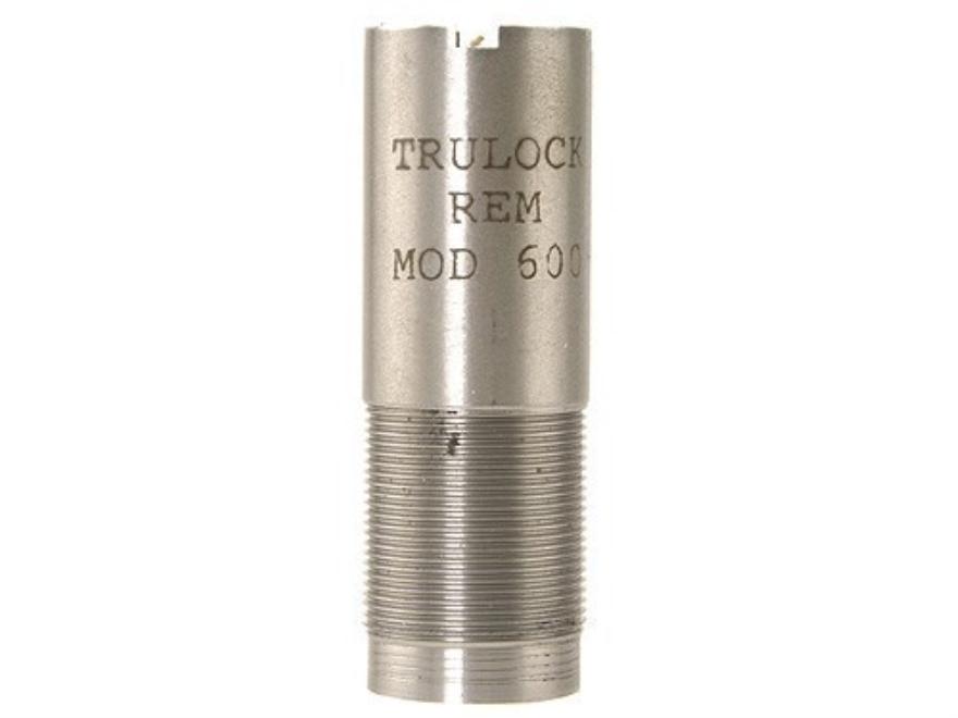 Trulock Pattern Plus Choke Tube Benelli (except Crio), Beretta Mobilchoke 20 Gauge