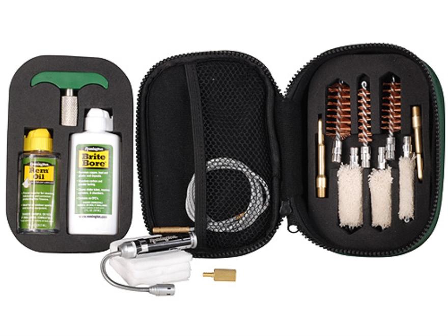 Remington Fast Snap 2.0 Shotgun Cleaning Kit