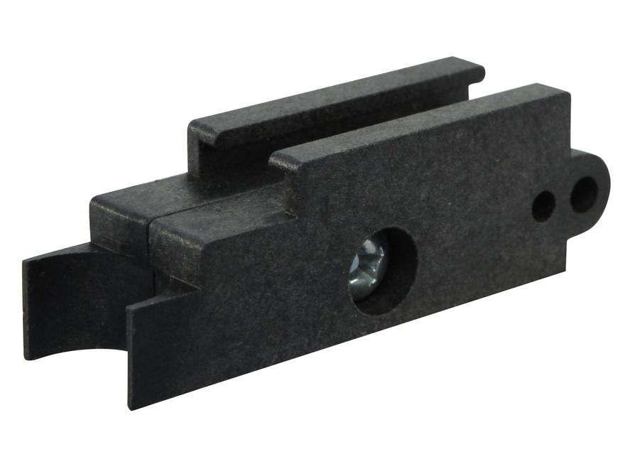 Lee Pro 1000, Load-Master Progressive Press Small Case Slider